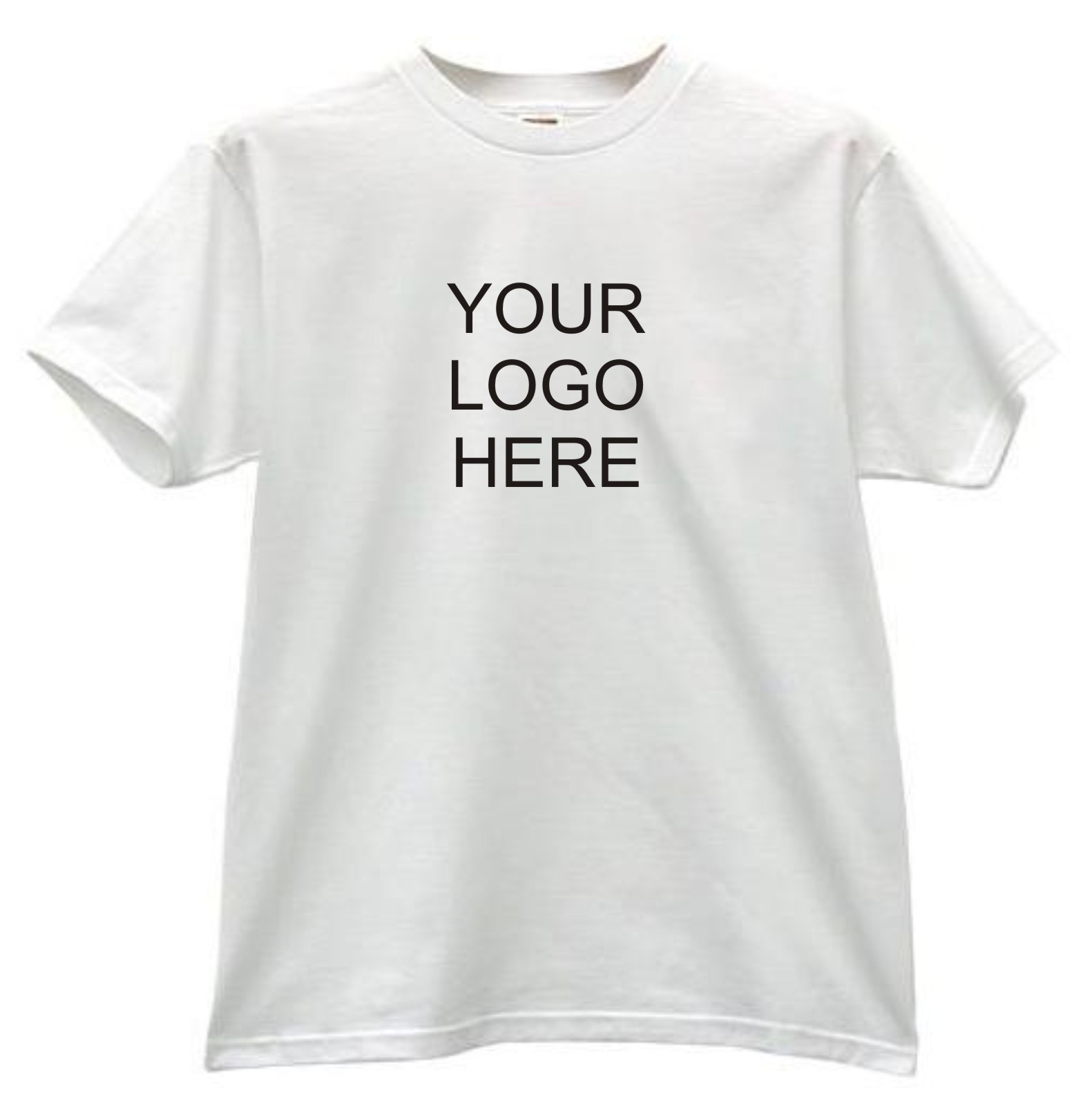 7 ways to use custom t shirts to advertise your company for Custom t shirts design your own
